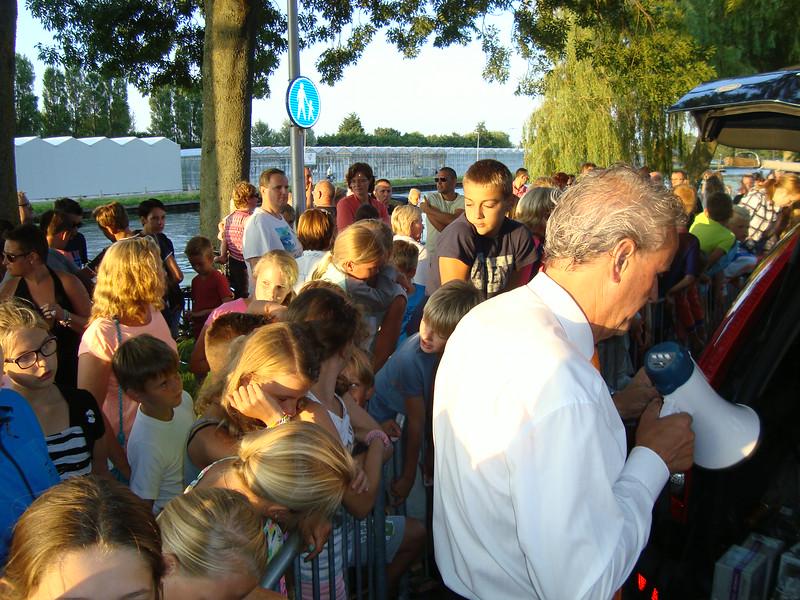 20140804-PW-Vissen Junioren (10).JPG