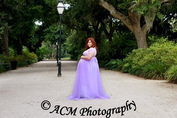 Maternity-Fresh 48-Newborn-Children
