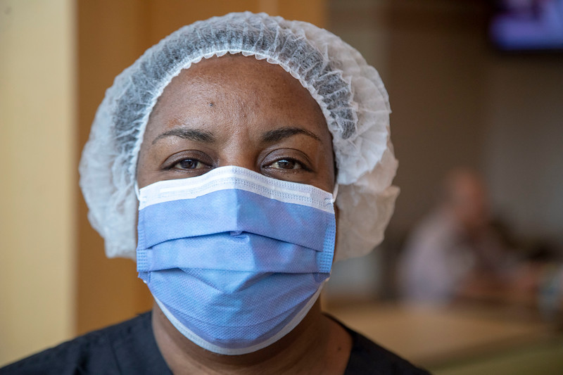 Lindy-Williams-Central-Sterile-Supply.JPG