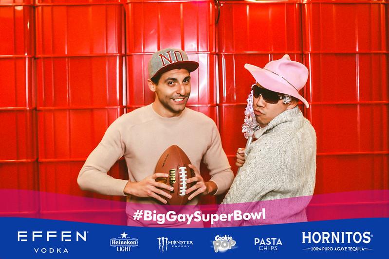 Big Gay Super Bowl Party 2017-178.jpg