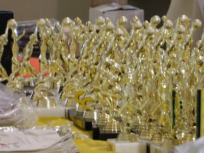 CYO Awards 11