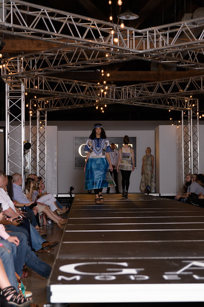 Knoxville Fashion Week Friday-72.jpg