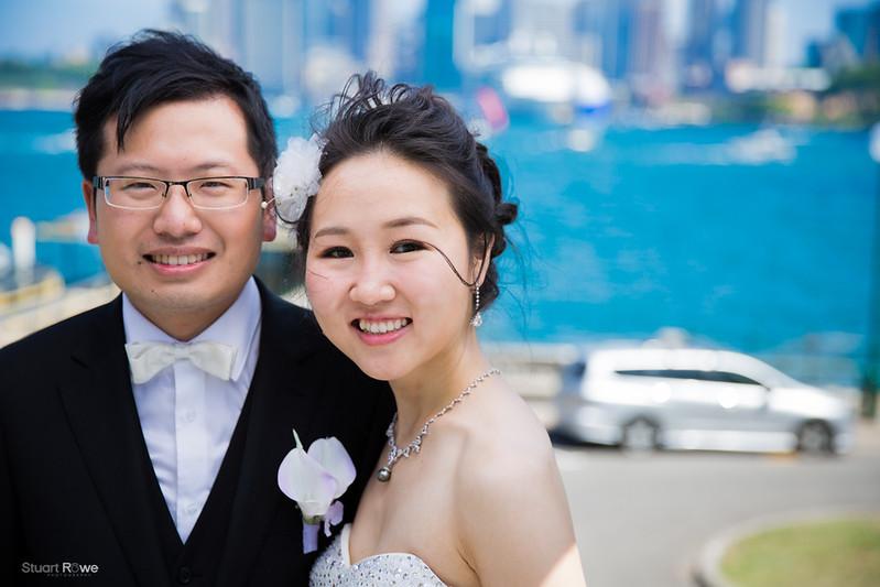 Stanley&Lulu_ (116 of 236).jpg