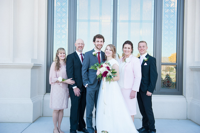 Corinne Howlett Wedding Photo-247.jpg