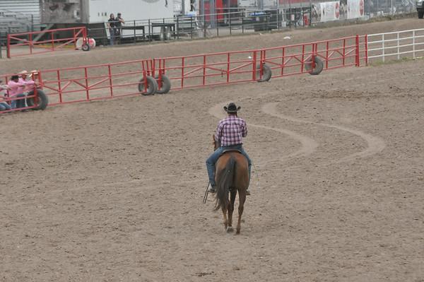 2014-Logan-Rodeo