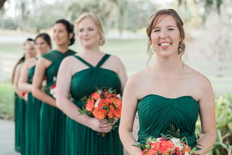 ELP0125 Alyssa & Harold Orlando wedding 684.jpg