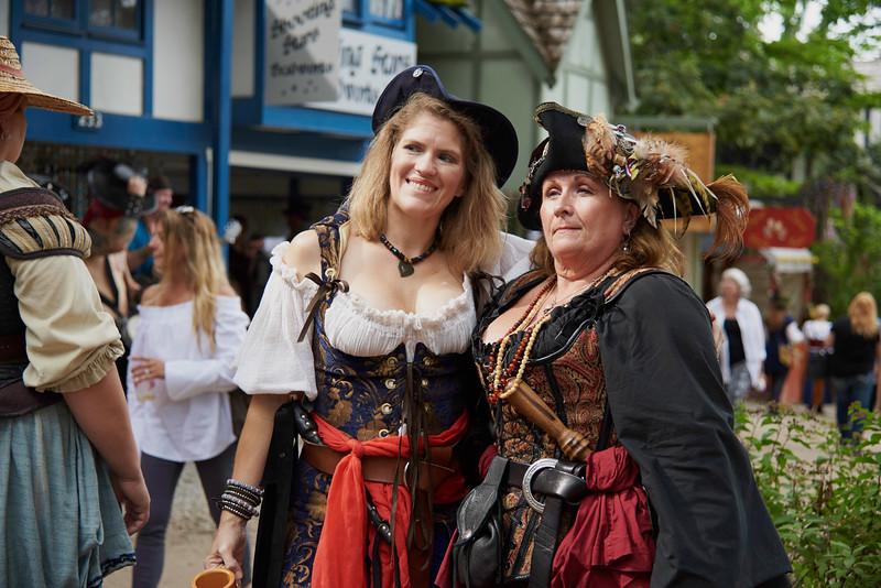 Bristol Renaissance Faire (100).jpg