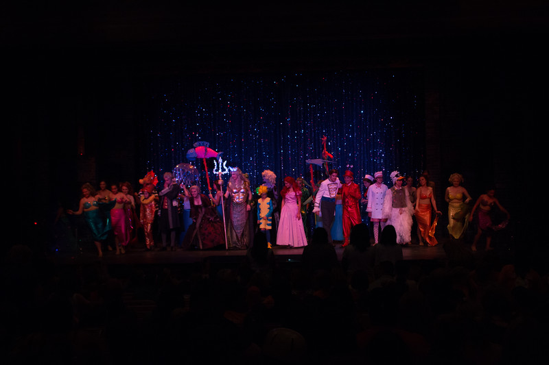 Gateway Little Mermaid 2018-136.jpg