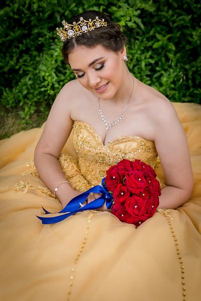 Natalie Amezquita Quince-49.jpg