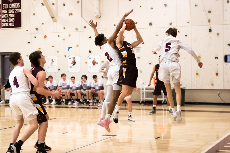 2019-2020 HHS BOYS VARSITY BASKETBALL VS LEBANON-109.jpg