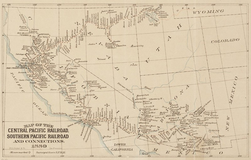 1880-map-CentralPacificRailroad-SouthernPacificRailroad-connections.jpg