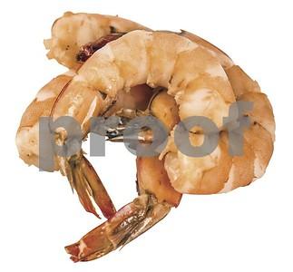 louisiana-to-partially-close-shrimp-season