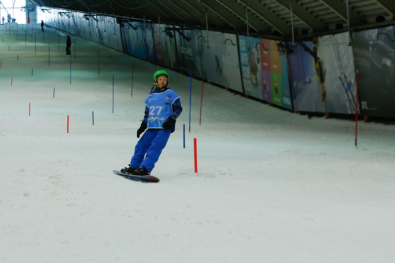 NK School Snowboard-48.jpg