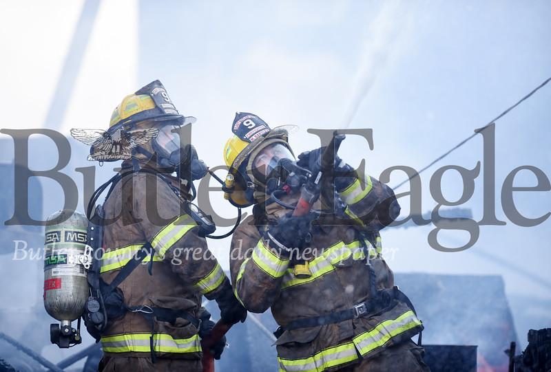 0404_LOC_Shuler_Fireman.jpg