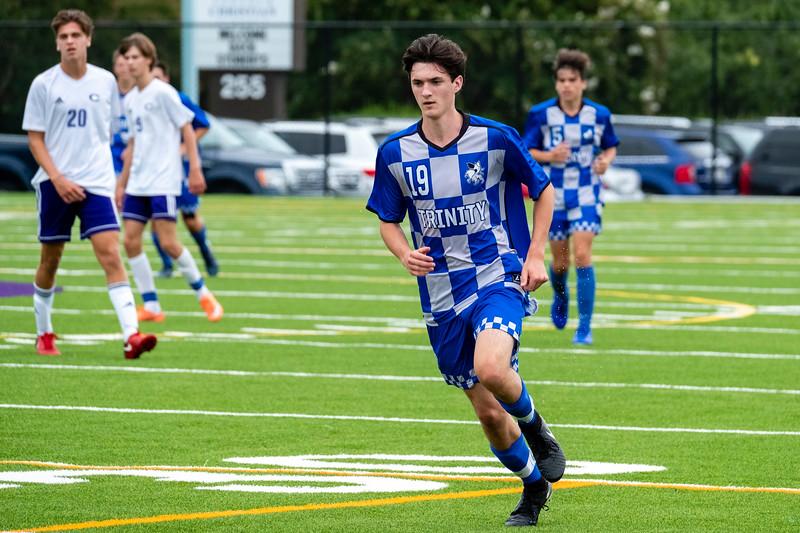 TCS-Varsity-Soccer-2019-0719.jpg