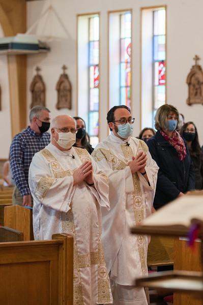 St Rose First Communion April 30 2021-5.jpg