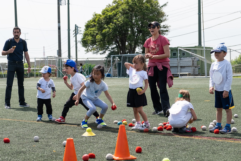 Elementary Sports Day 2019 YIS-7958.jpg