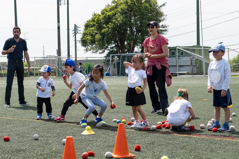 Elementary Sports Day 2019 YIS-7958.jpg