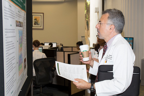 052015_Academy_Medical_Educators_Research_Innovations