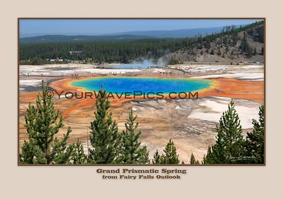 Best of Yellowstone