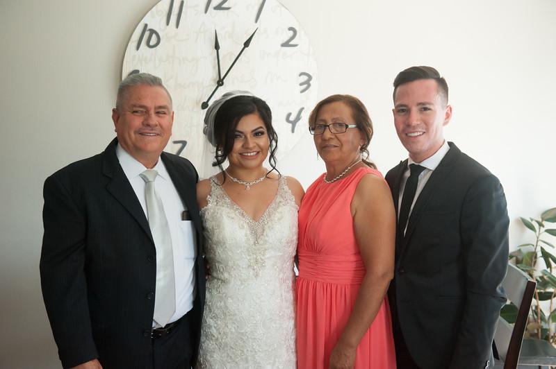 Estefany + Omar wedding photography-115.jpg