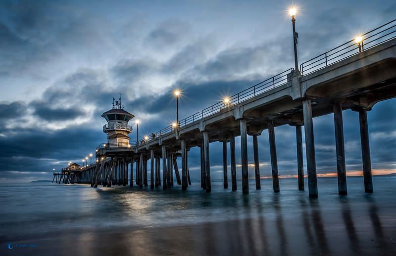 2017-pier-bronco_0051-Edit.JPG
