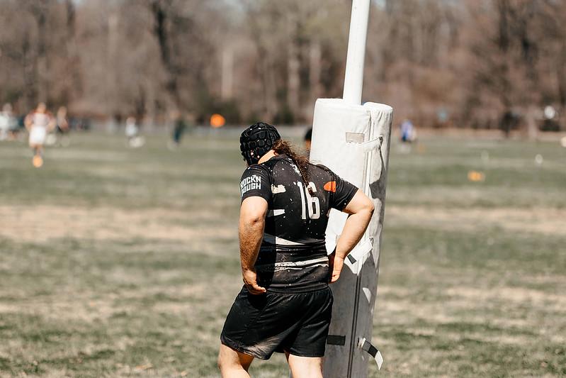 Dry Gulch Rugby 239 - FB.jpg