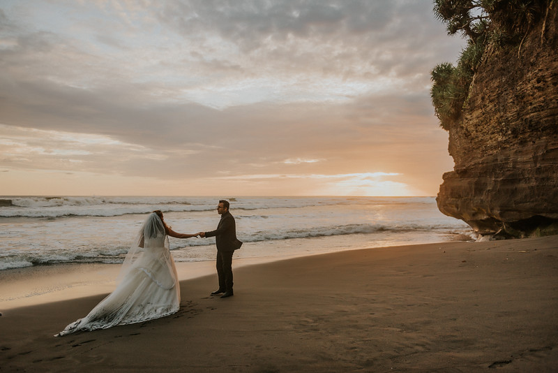 25.4.18_Majid_Aida_Bali_Postwedding (146).jpg