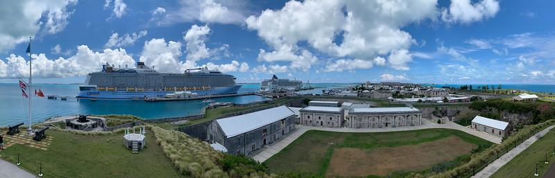 Bermuda-2019-57.jpg