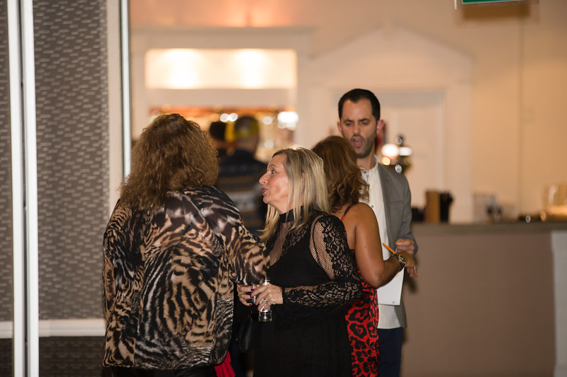 Lloyds_pharmacy_clinical_homecare_christmas_party_manor_of_groves_hotel_xmas_bensavellphotography (137 of 349).jpg