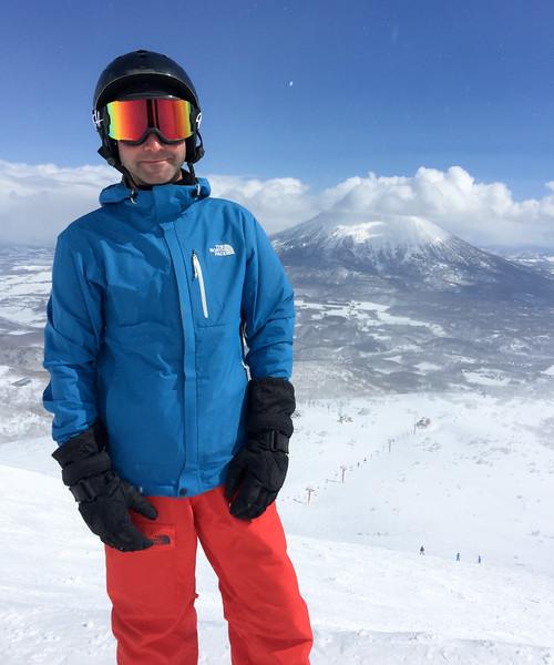Ski Niseko Japan-1.jpg