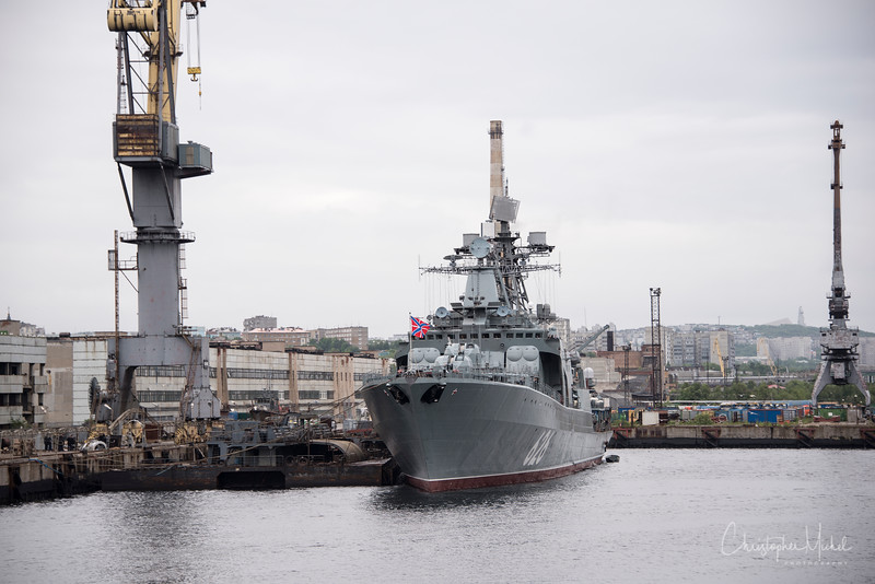 150627_Murmansk_Underway1_2910.jpg