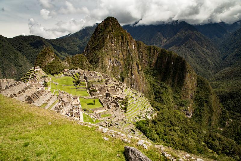 Machu Picchu in Peru-8138.jpg