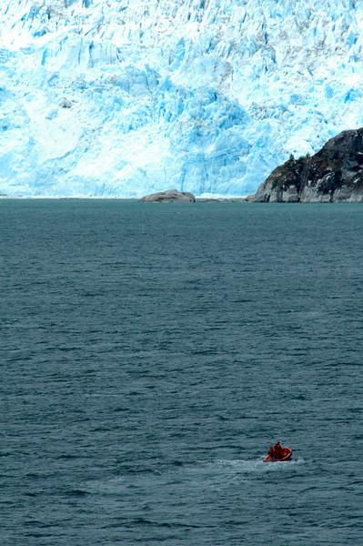 Patagonia-176.jpg