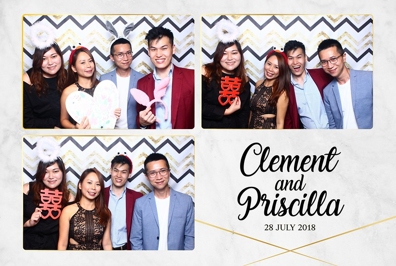 Vivid_with_Love_Wedding_of_Clement_&_Priscilla_0051.jpg