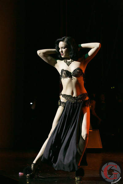 burlesque day1 edits (125 of 170).jpg