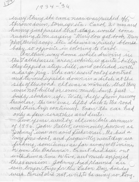 Marie McGiboney's family history_0174.jpg