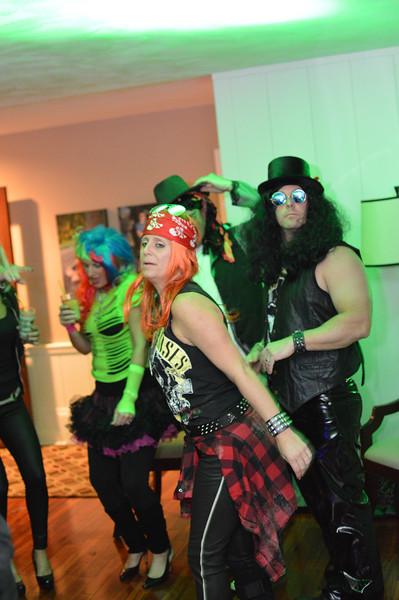 JR-Rockin' Party-545.jpg
