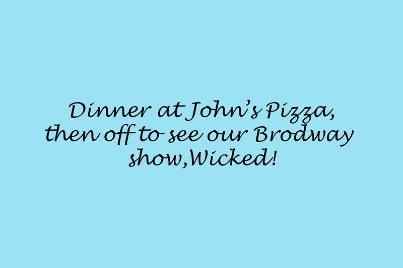 dinner, wicked.jpg