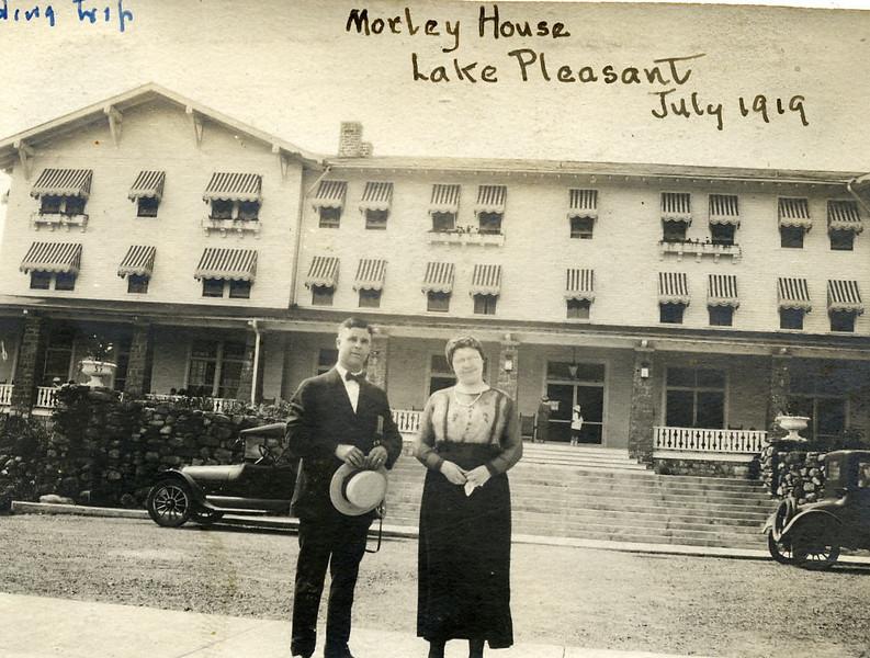 Morley house 19190023.jpg