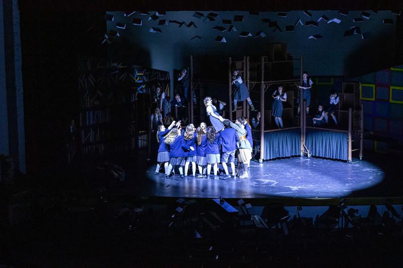 Matilda - Chap Theater 2020-134.jpg