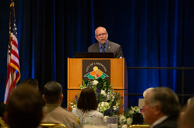 State of the City - February 6, 2019