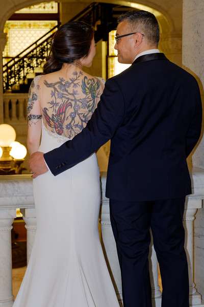 20190525 Abdelwahed Wedding 334-E.jpg