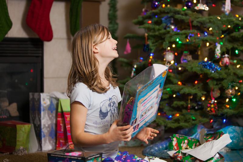 2014_Christmas_0270.jpg