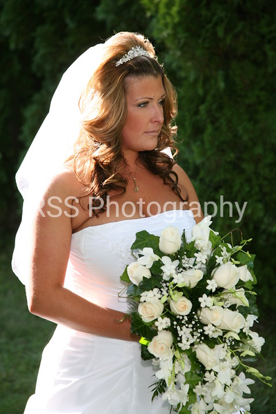 Hanf Wedding