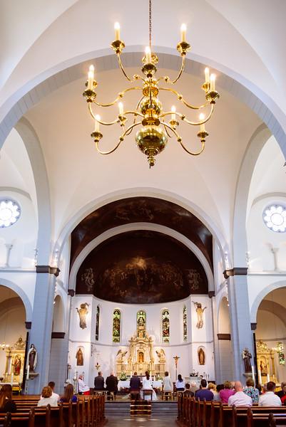 04_bruiloft marc en petra_kerk_06062014 (31 van 83).jpg
