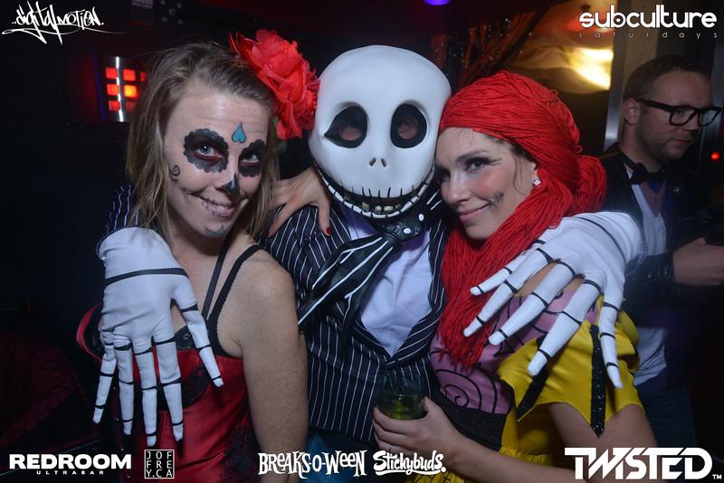 Breaksoween Stickybuds Red Room Oct 31 2015-227.jpg