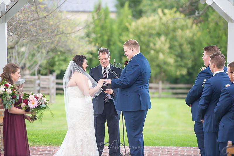 Ironstone Ranch Wedding 326.jpg