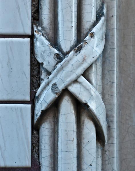 Historic Facade Detail.jpg
