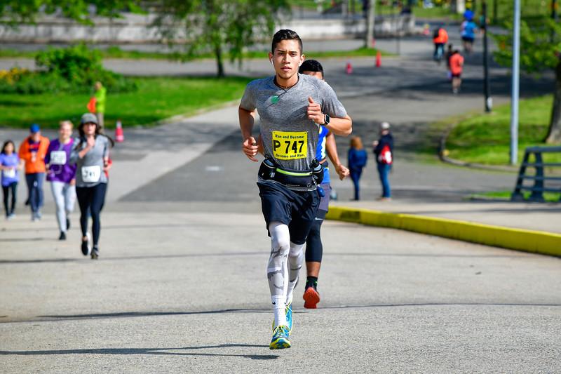20190511_5K & Half Marathon_203.jpg